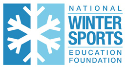 National Winter Sports Education Foundation